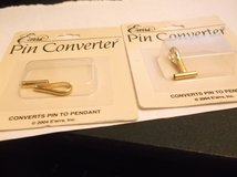 pin converter in Alamogordo, New Mexico