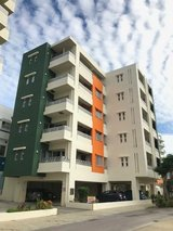 Available Modern style Condo in Mihama in Okinawa, Japan
