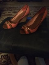Tommy Hilfiger size 8 in Alamogordo, New Mexico