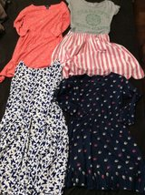 Girls clothing lot (33items) in Okinawa, Japan