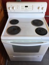 WithinMyBudget - Stove in Cherry Point, North Carolina