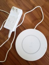 Belkin Wireless Charging Pad in Okinawa, Japan