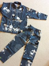 Hand made lovely  sheep pyjamas set (PJ's) in Lakenheath, UK