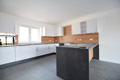 Newbuilding house in Ramstein for rent!! in Ramstein, Germany