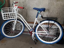 Martone Limited Edition Women's Bicycle in Glendale Heights, Illinois