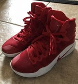 Nike Hyperdunk Youth Size 7.5 in Fort Benning, Georgia