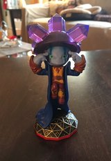 Skylanders Blastermind in Bolingbrook, Illinois
