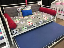 New Daybed with Trundle in Louisville, Kentucky