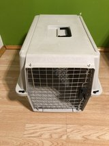 Petmate Classic Kennel in Joliet, Illinois