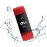 Silicone Bands Compatible Fitbit Charge 3 & Charge 3 SE in Fort Campbell, Kentucky