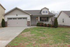 Wow!! Nice house under $150K!!! in Fort Campbell, Kentucky