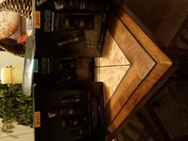 Axe men gift sets 3 in Amarillo, Texas