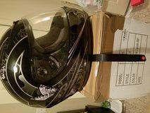 women helmet 2 of them brandnew in Amarillo, Texas