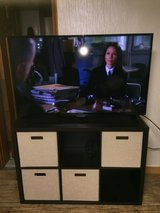 TV Table - 6 drawer in Camp Humphreys, South Korea