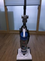 Bissel Aeroswift Vacuum  220V in Camp Humphreys, South Korea