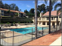 2-Br / 2-Ba Top Corner Unit Condo For Rent by Owner - Carlsbad in Vista, California