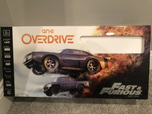 Anki Overdrive in Glendale Heights, Illinois