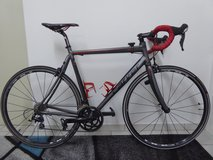 Mens Lightweight Road Bike Bicycle in Stuttgart, GE
