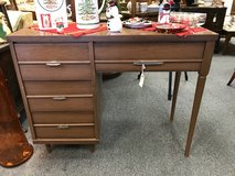 Mid-century Desk in Oswego, Illinois