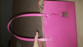 Ralph Lauren leather purse in The Woodlands, Texas