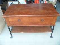 ###  TV Stand  ### in Yucca Valley, California