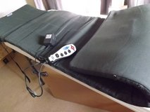 Back massager in Alamogordo, New Mexico