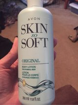 skin so soft lotion in Perry, Georgia