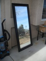 +++  Mirror  +++ in 29 Palms, California