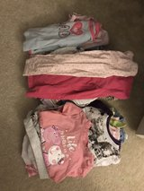 Toddler Clothes in Naperville, Illinois