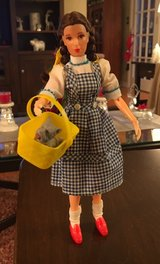 Vintage Dorothy & Toto in Bolingbrook, Illinois
