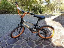 "Kids Bike 18"" in Vista, California"