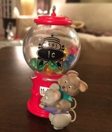 Goody Gumballs! Ornament in St. Charles, Illinois