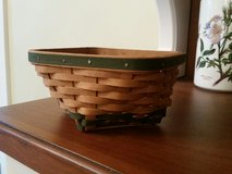 Longaberger Basket in Naperville, Illinois