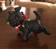 1998 Puppy Love Ornament in St. Charles, Illinois
