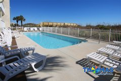 Vacation Condo in North Myrtle Beach, SC in Quantico, Virginia
