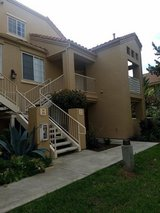 1 BED, 1 BATH FOR RENT in San Diego, California