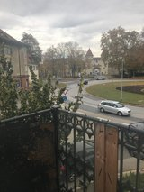 Amberg 3 Bed Apartment on the Ring in Grafenwoehr, GE