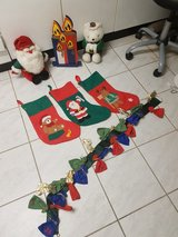 ** christmas lot  # 3 ** in Ramstein, Germany