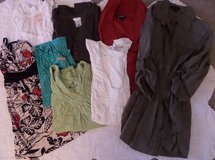Junior Size Small Tops Lot 2 in Kingwood, Texas