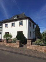 Salmtal - Family Home in Spangdahlem, Germany