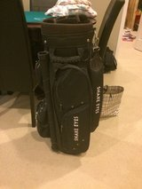 Golf Bag in Joliet, Illinois