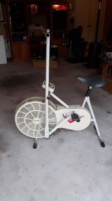 Exercise Bike in Conroe, Texas