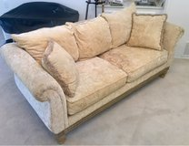 Ashley Couch and Loveseat Combo FREE DELIVERY in Temecula, California