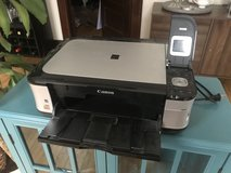 Canon Printer-working & has ink! in Naperville, Illinois