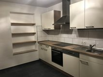 modern 2 bed room apartment in Kyllburg - 10 mins from base in Spangdahlem, Germany