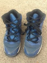 Boys Nike Size 3Y in Joliet, Illinois