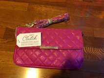 With Tags- Damsel in Defense Conceal and Carry Clutch in Rolla, Missouri