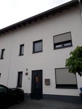 !!!LOW ENERGY HOUSE in Weilerbach!!! in Ramstein, Germany