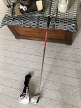Taylormade burner 2.0 superfast 3 wood in Westmont, Illinois