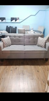 Sofa & loveseat or sectional (NEW) in Fort Bliss, Texas